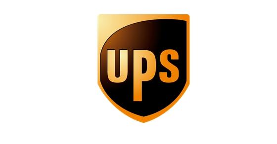 美国UPS直发包税